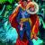 Doctor-Strange_01 XL-HEROES